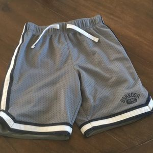 Osh Kosh shorts